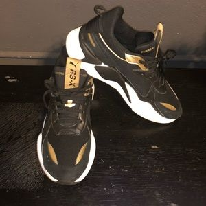Puma RS Sneakers